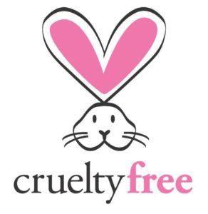 vegane Naturkosmetik - PETA cruelty free