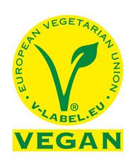 vegane Naturkosmetik - V-Label